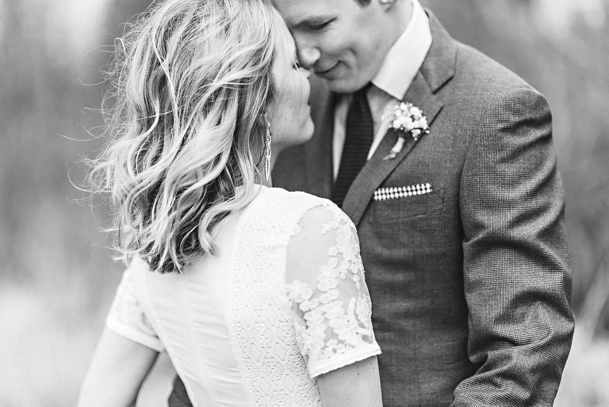 Weddings_2016_Website008.jpg