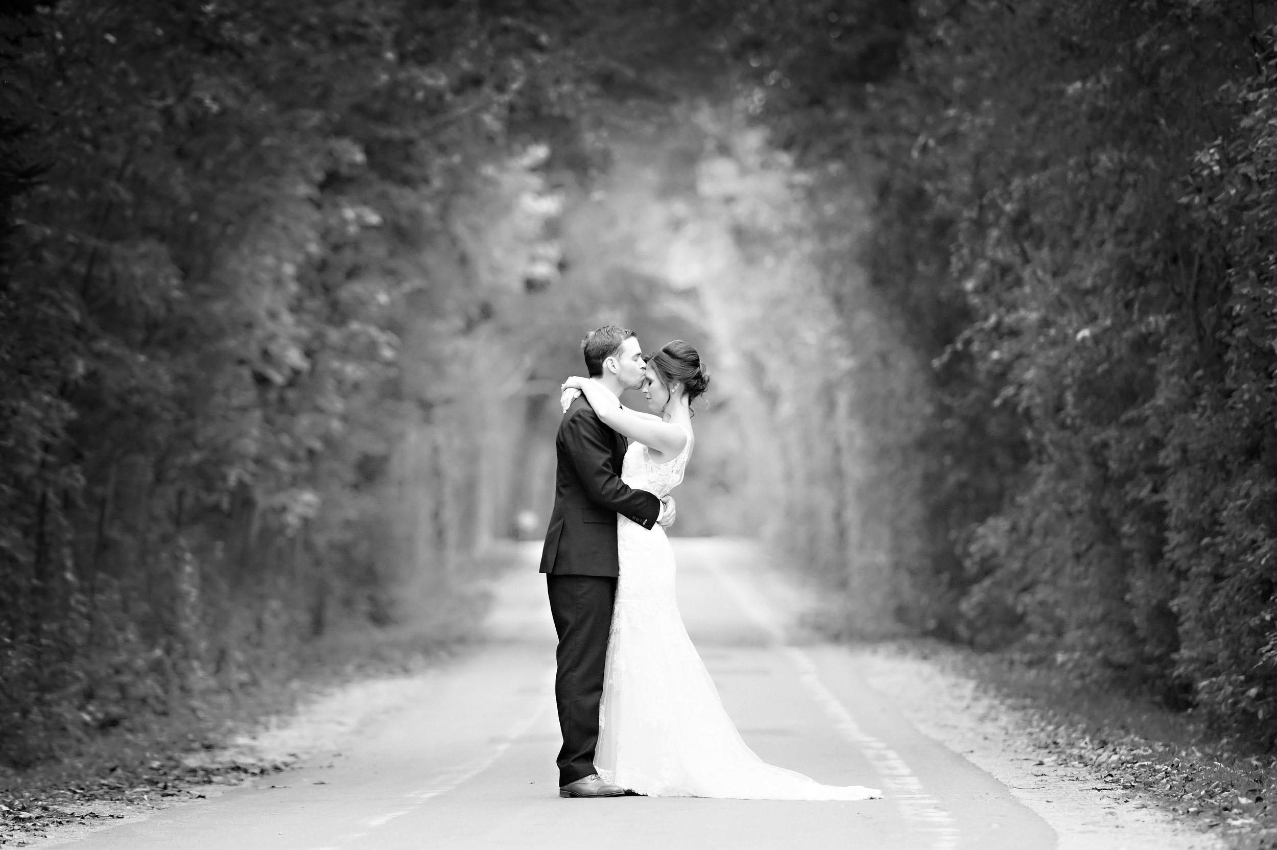 Weddings_2016_Website095.jpg