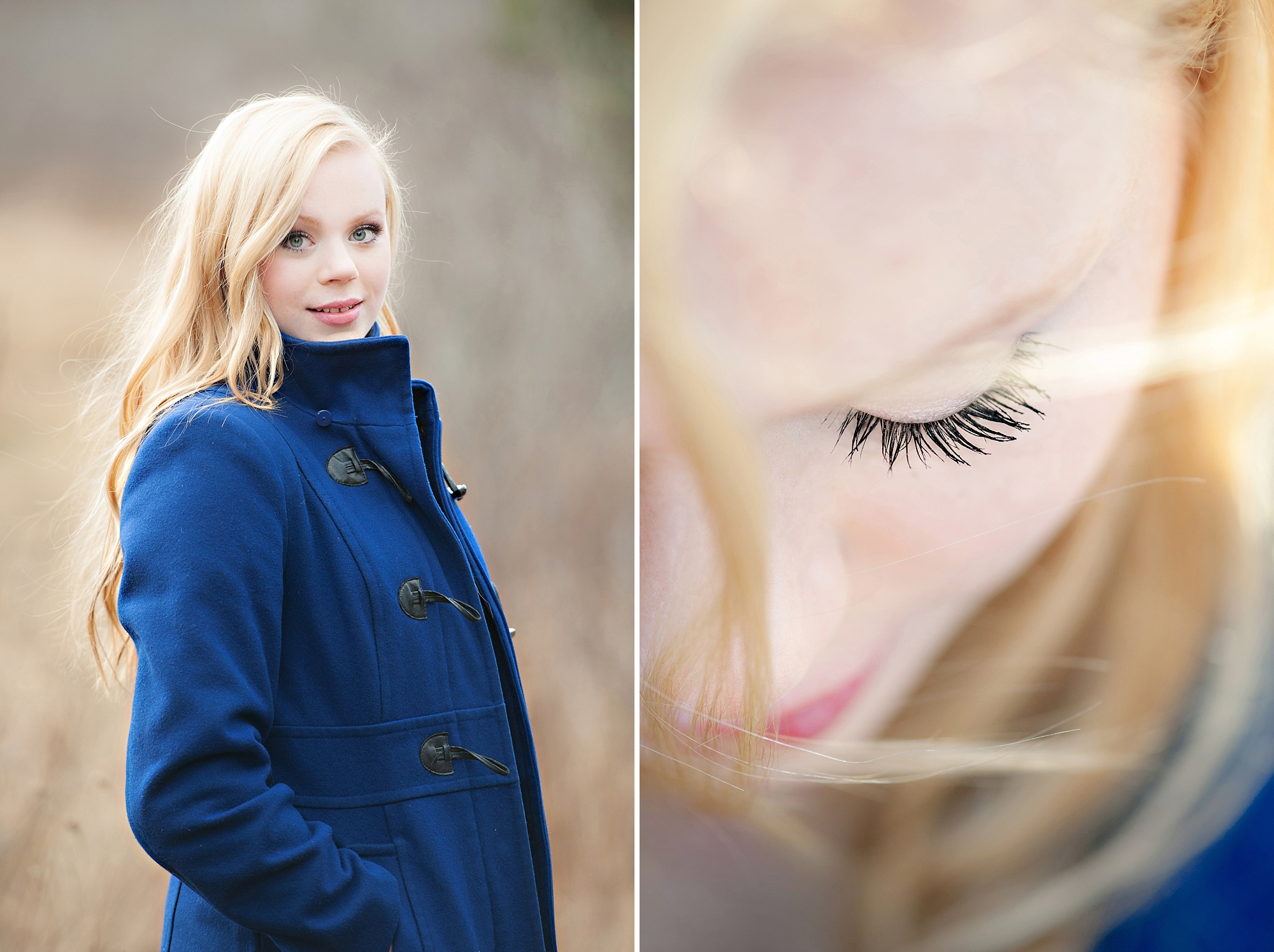 Portraits_2016_Website019.jpg