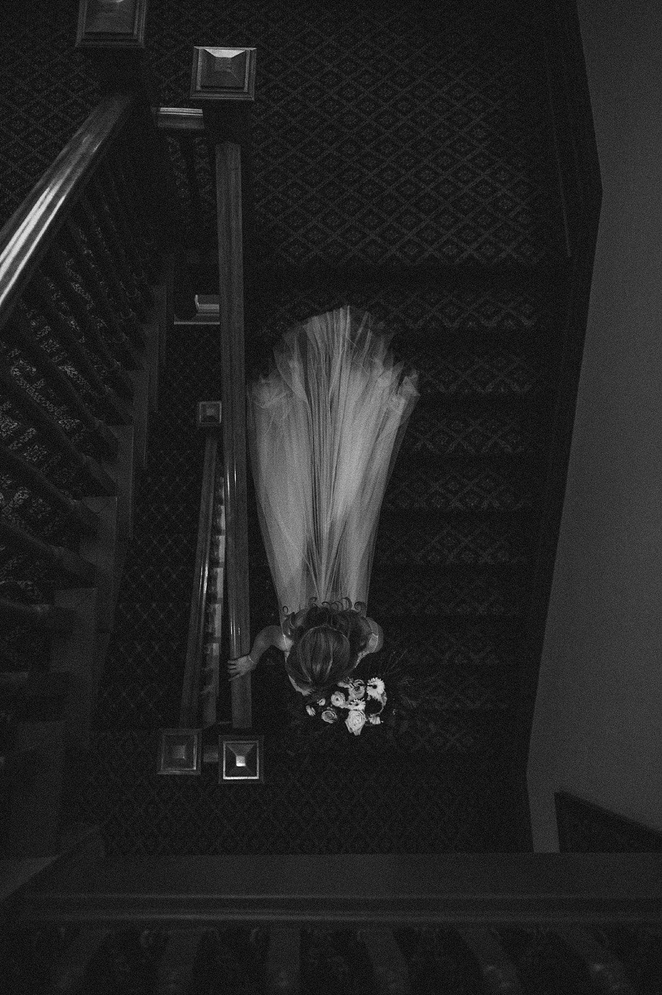 Cerys & Cody - Stomped_25.jpg