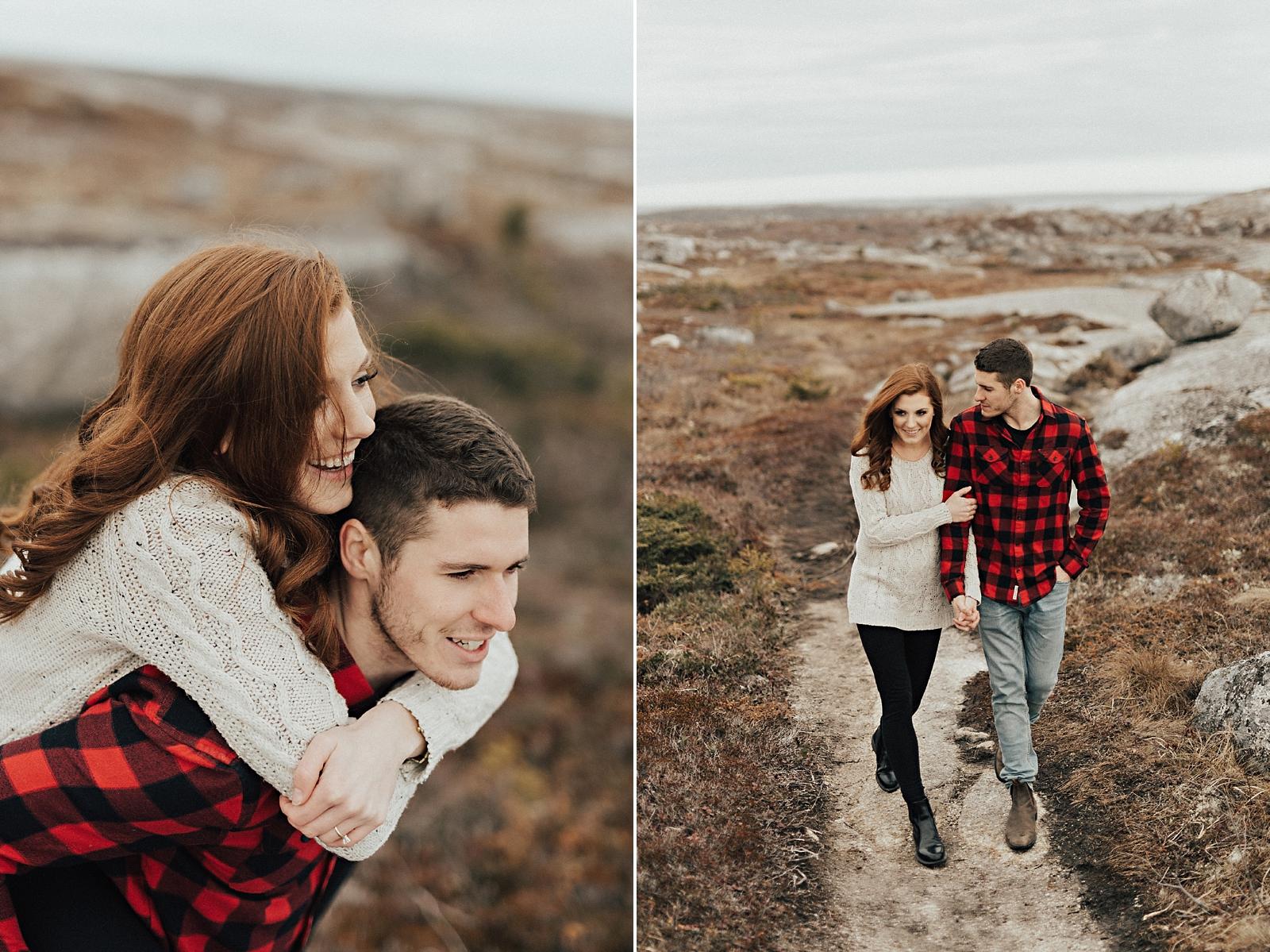 Halifax-Wedding-Photographer_Annie&Ryan_Ocean-Engagement-Shoot_02.jpg