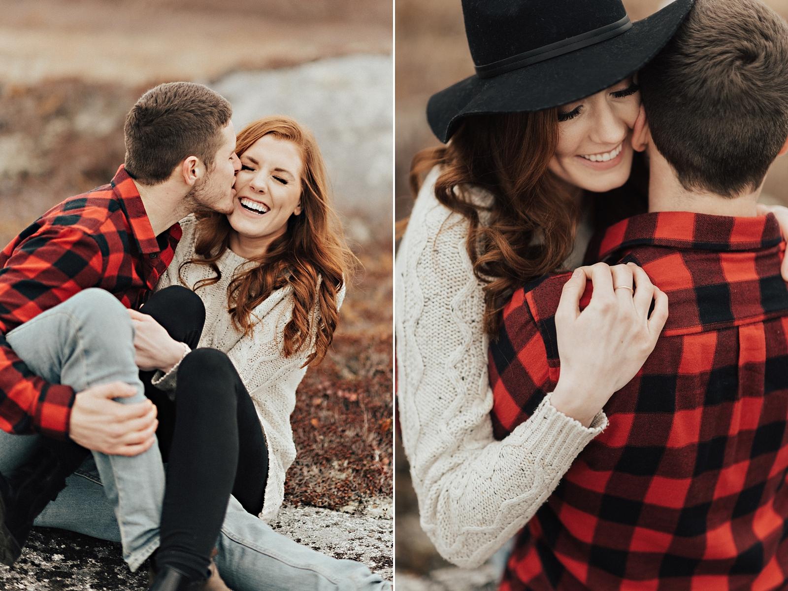 Halifax-Wedding-Photographer_Annie&Ryan_Ocean-Engagement-Shoot_10.jpg