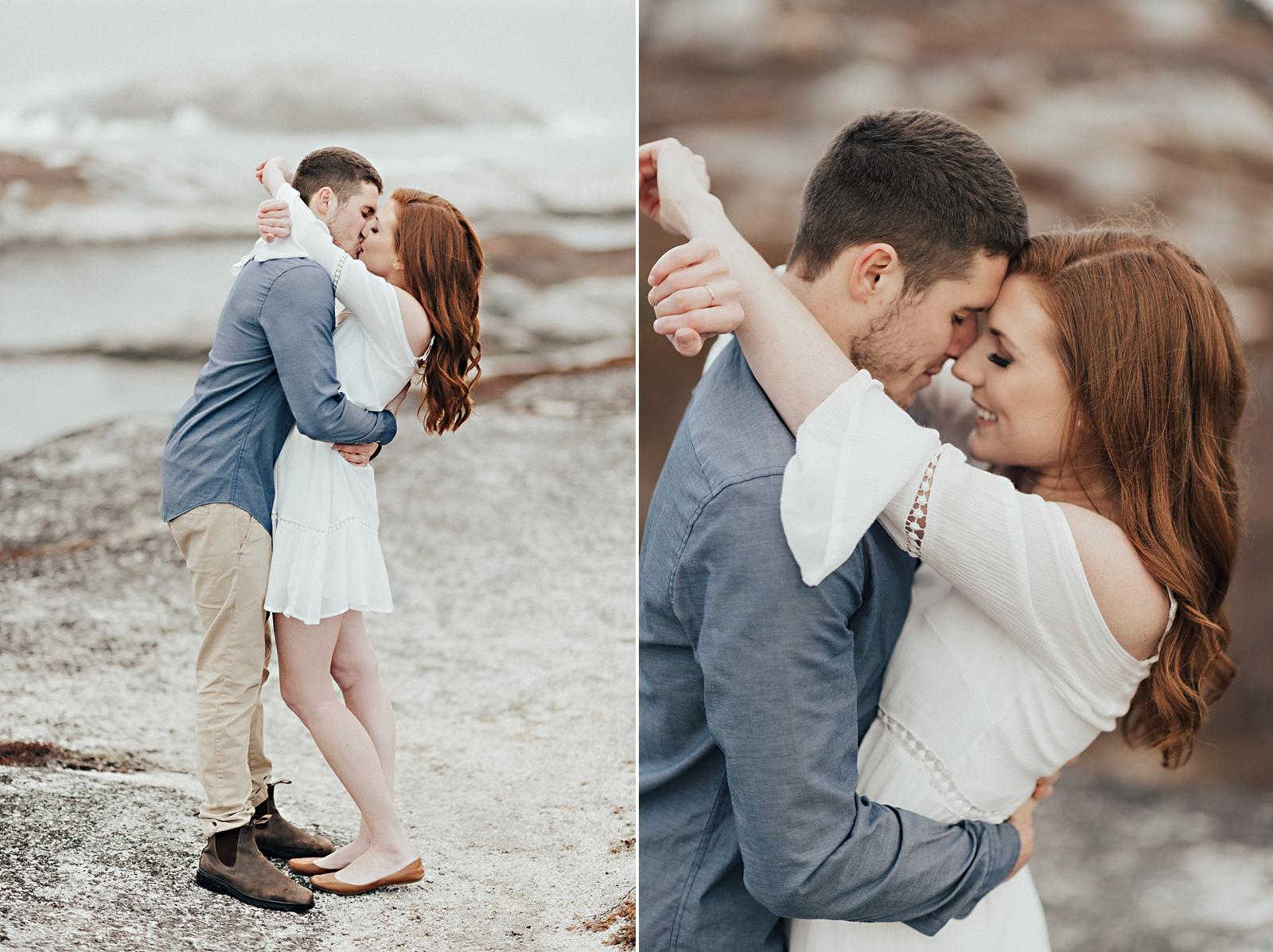 Halifax-Wedding-Photographer_Annie&Ryan_Ocean-Engagement-Shoot_12.jpg