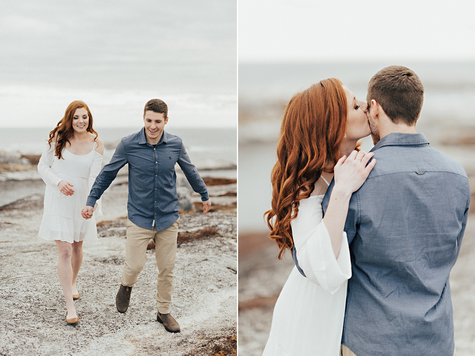 Halifax-Wedding-Photographer_Annie&Ryan_Ocean-Engagement-Shoot_14.jpg