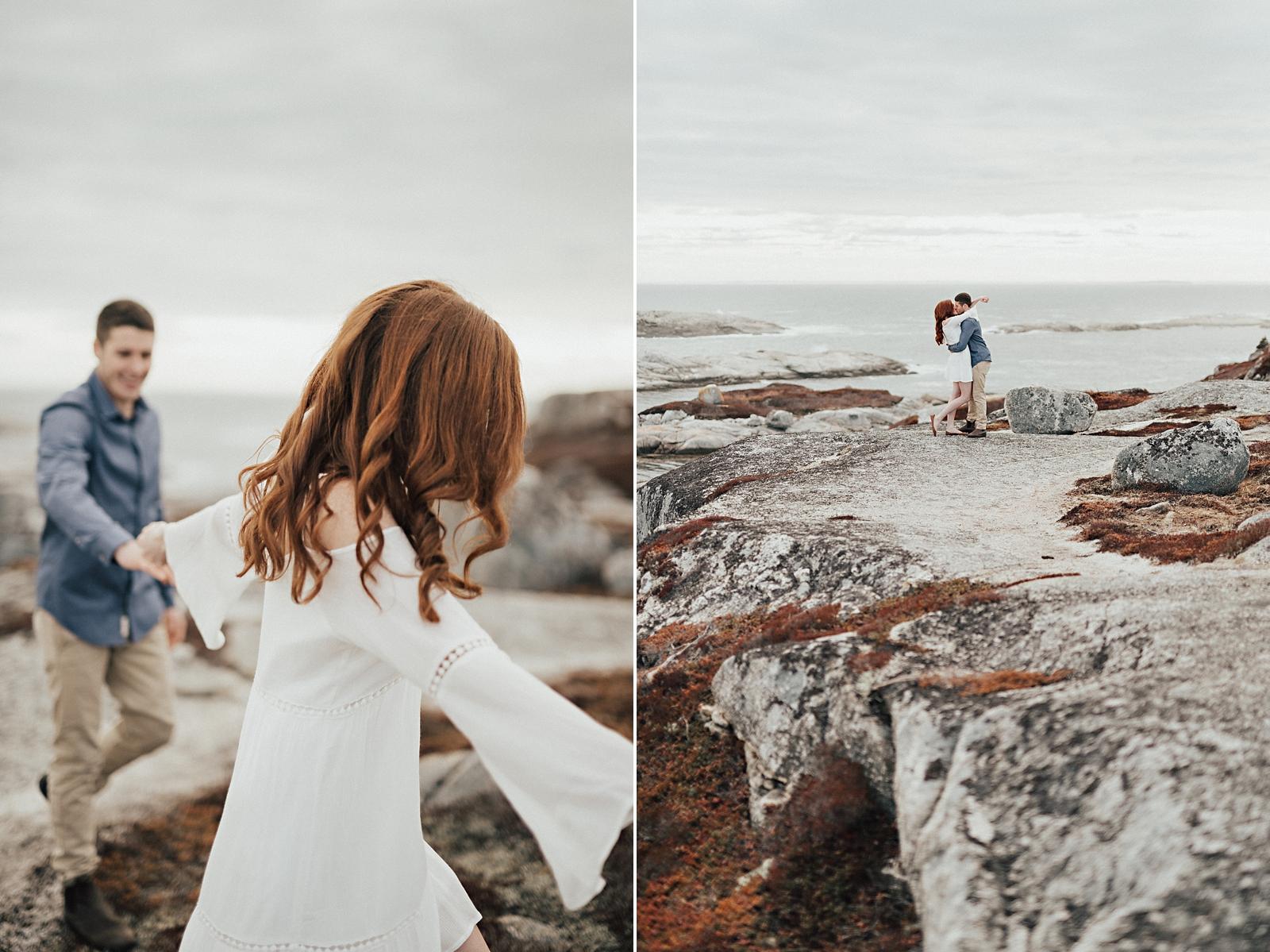 Halifax-Wedding-Photographer_Annie&Ryan_Ocean-Engagement-Shoot_16.jpg