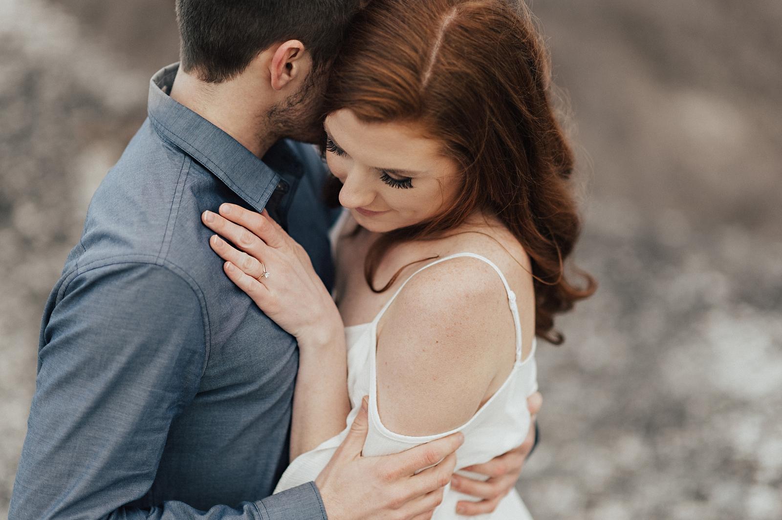 Halifax-Wedding-Photographer_Annie&Ryan_Ocean-Engagement-Shoot_17.jpg
