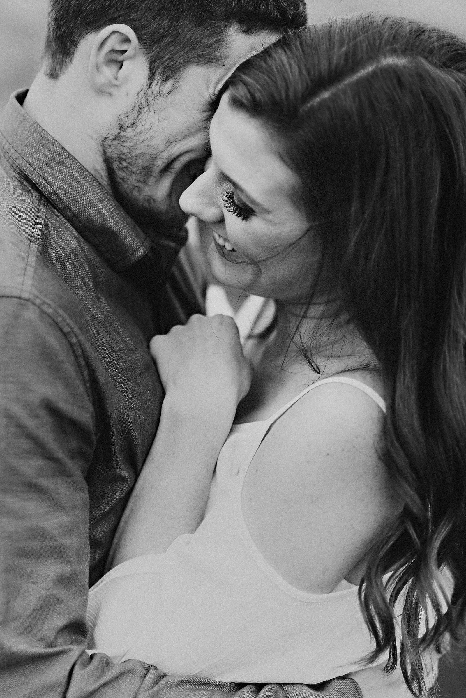 Halifax-Wedding-Photographer_Annie&Ryan_Ocean-Engagement-Shoot_21.jpg