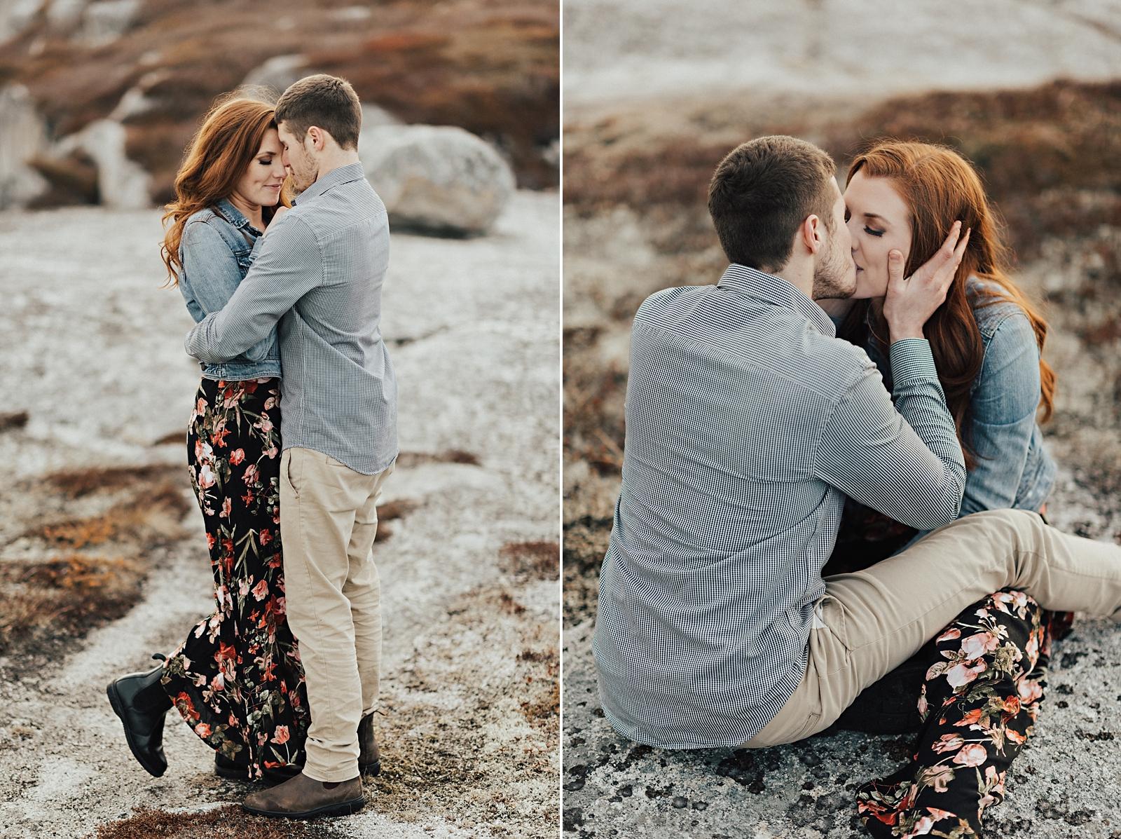 Halifax-Wedding-Photographer_Annie&Ryan_Ocean-Engagement-Shoot_26.jpg
