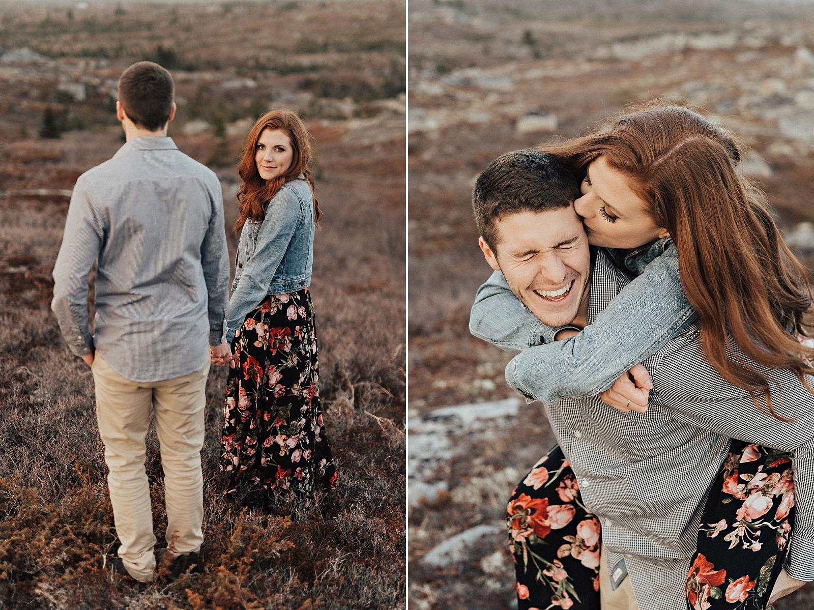 Halifax-Wedding-Photographer_Annie&Ryan_Ocean-Engagement-Shoot_33.jpg
