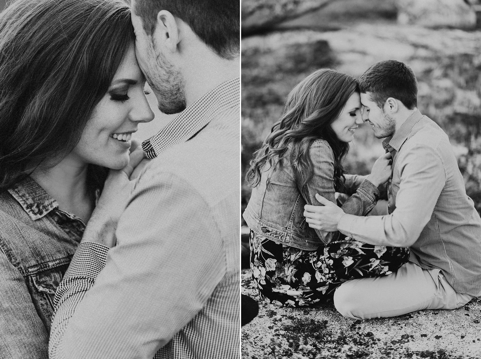 Halifax-Wedding-Photographer_Annie&Ryan_Ocean-Engagement-Shoot_35.jpg
