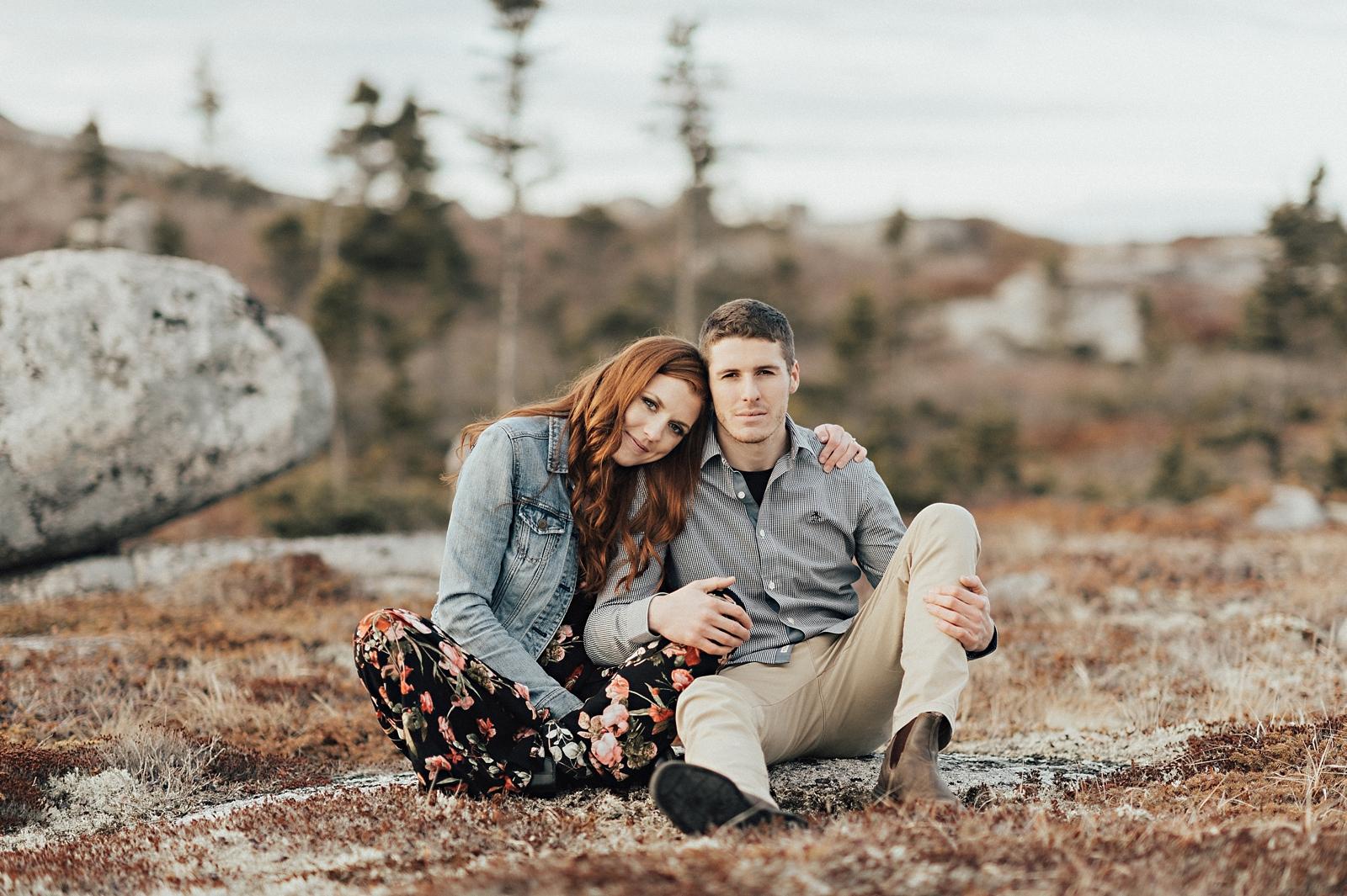Halifax-Wedding-Photographer_Annie&Ryan_Ocean-Engagement-Shoot_38.jpg