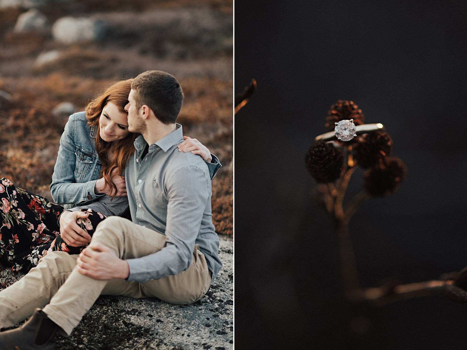 Halifax-Wedding-Photographer_Annie&Ryan_Ocean-Engagement-Shoot_39.jpg