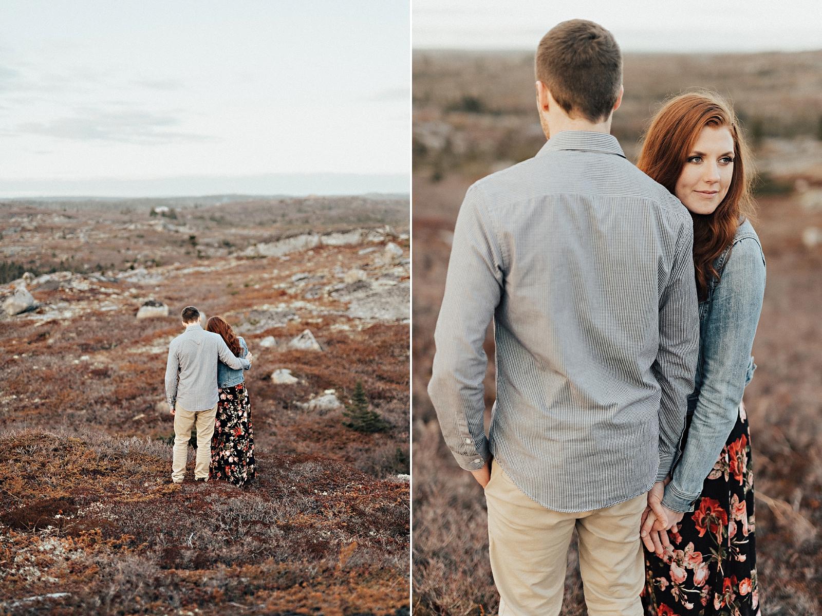 Halifax-Wedding-Photographer_Annie&Ryan_Ocean-Engagement-Shoot_41.jpg