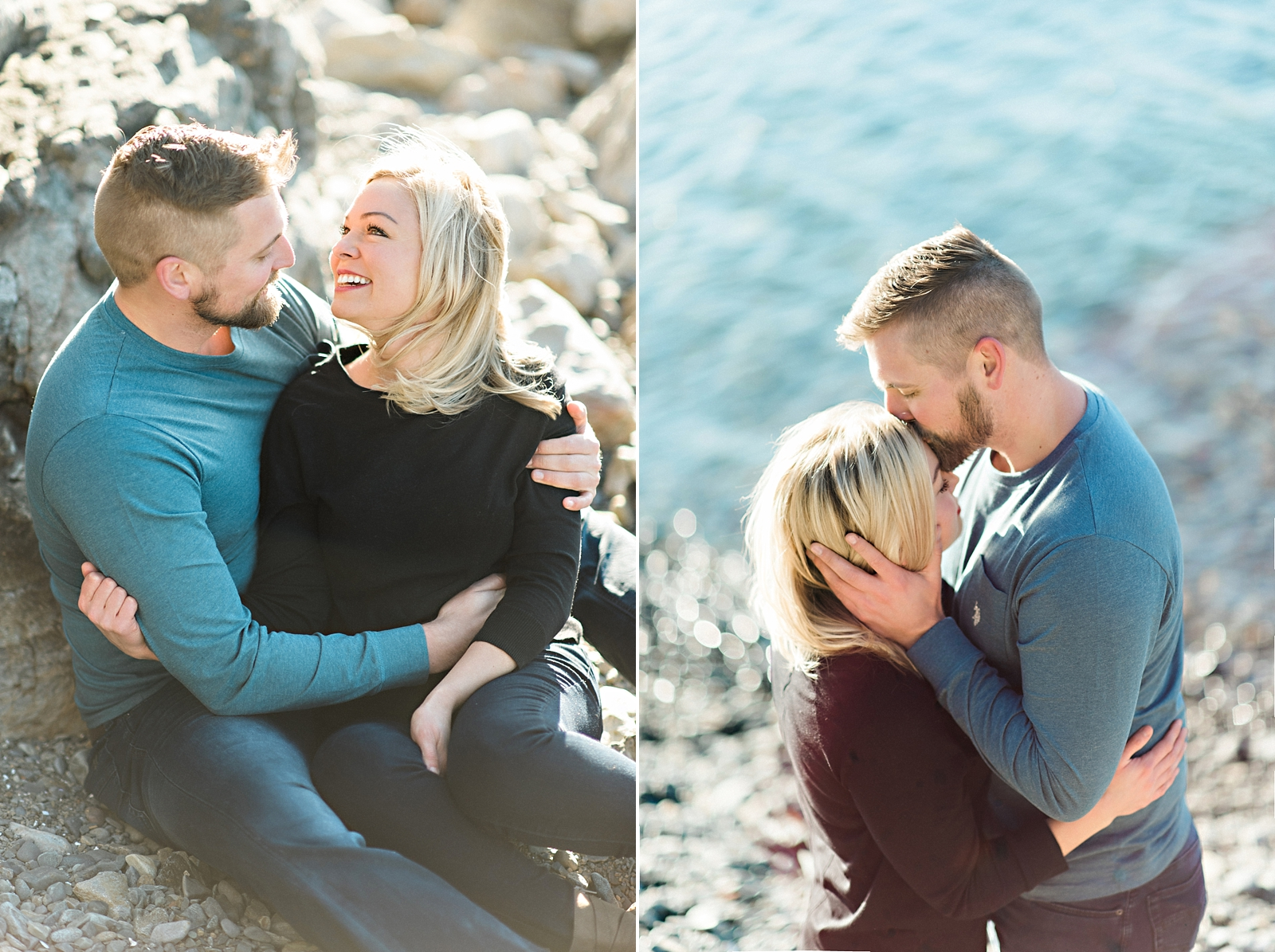 Halifax-Wedding-Photographer_Rhea&Craig_Halifax Engagement Photography_002.jpg