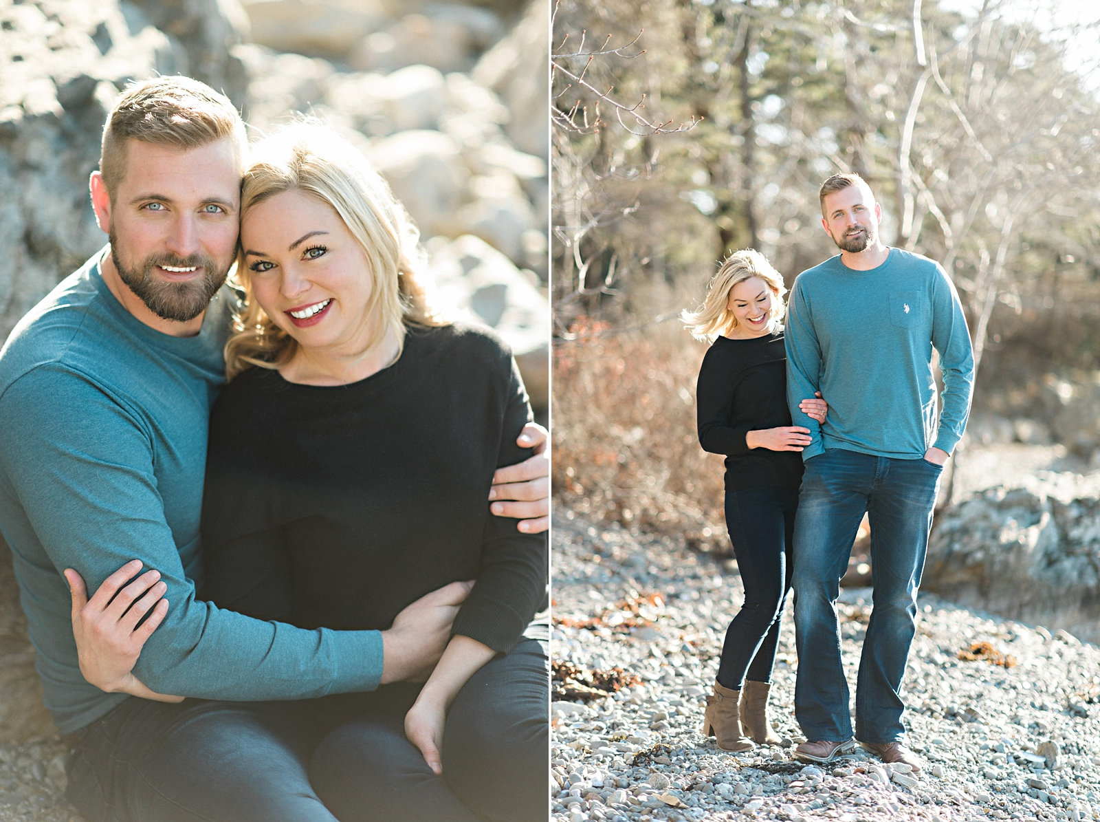 Halifax-Wedding-Photographer_Rhea&Craig_Halifax Engagement Photography_010.jpg