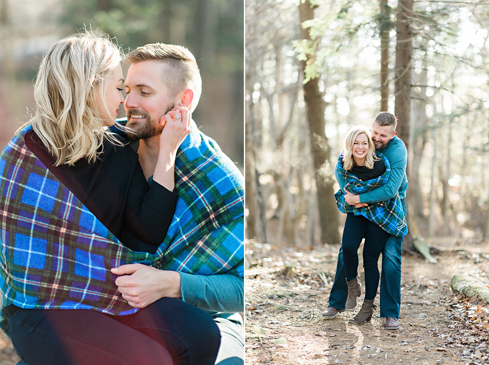 Halifax-Wedding-Photographer_Rhea&Craig_Halifax Engagement Photography_012.jpg