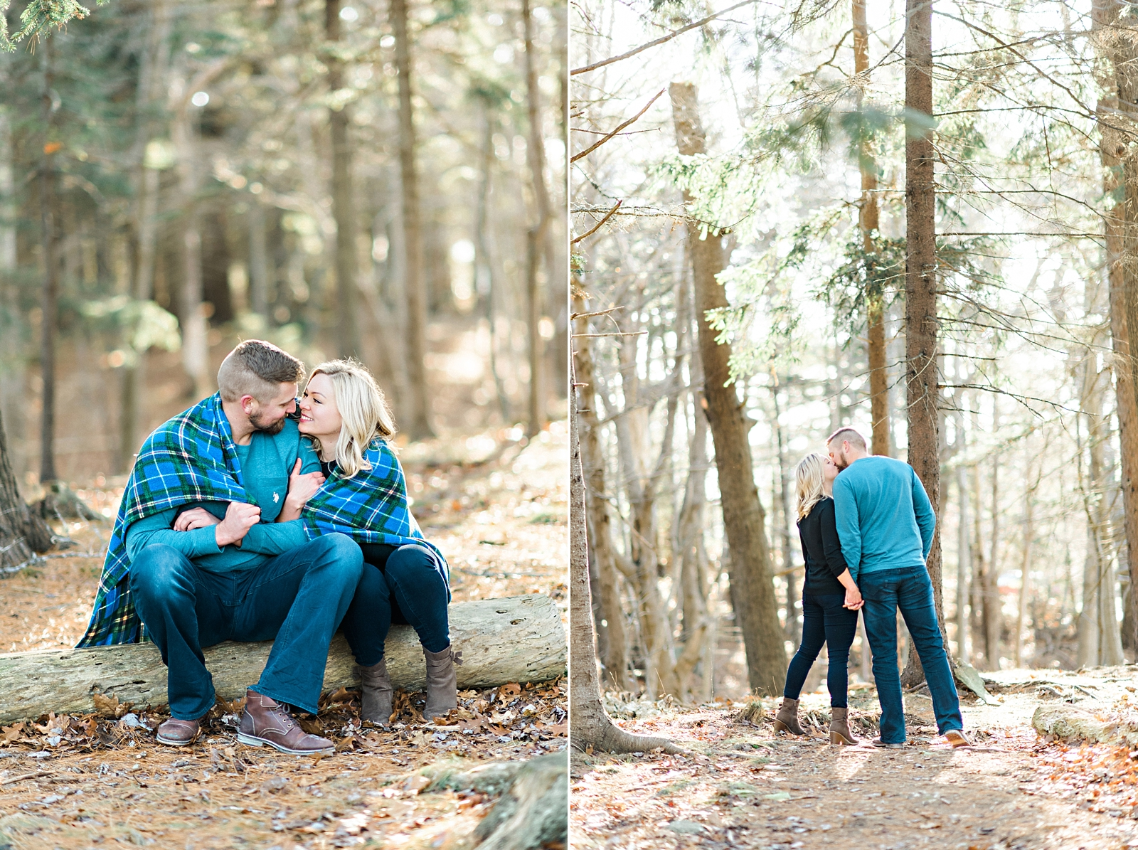 Halifax-Wedding-Photographer_Rhea&Craig_Halifax Engagement Photography_017.jpg