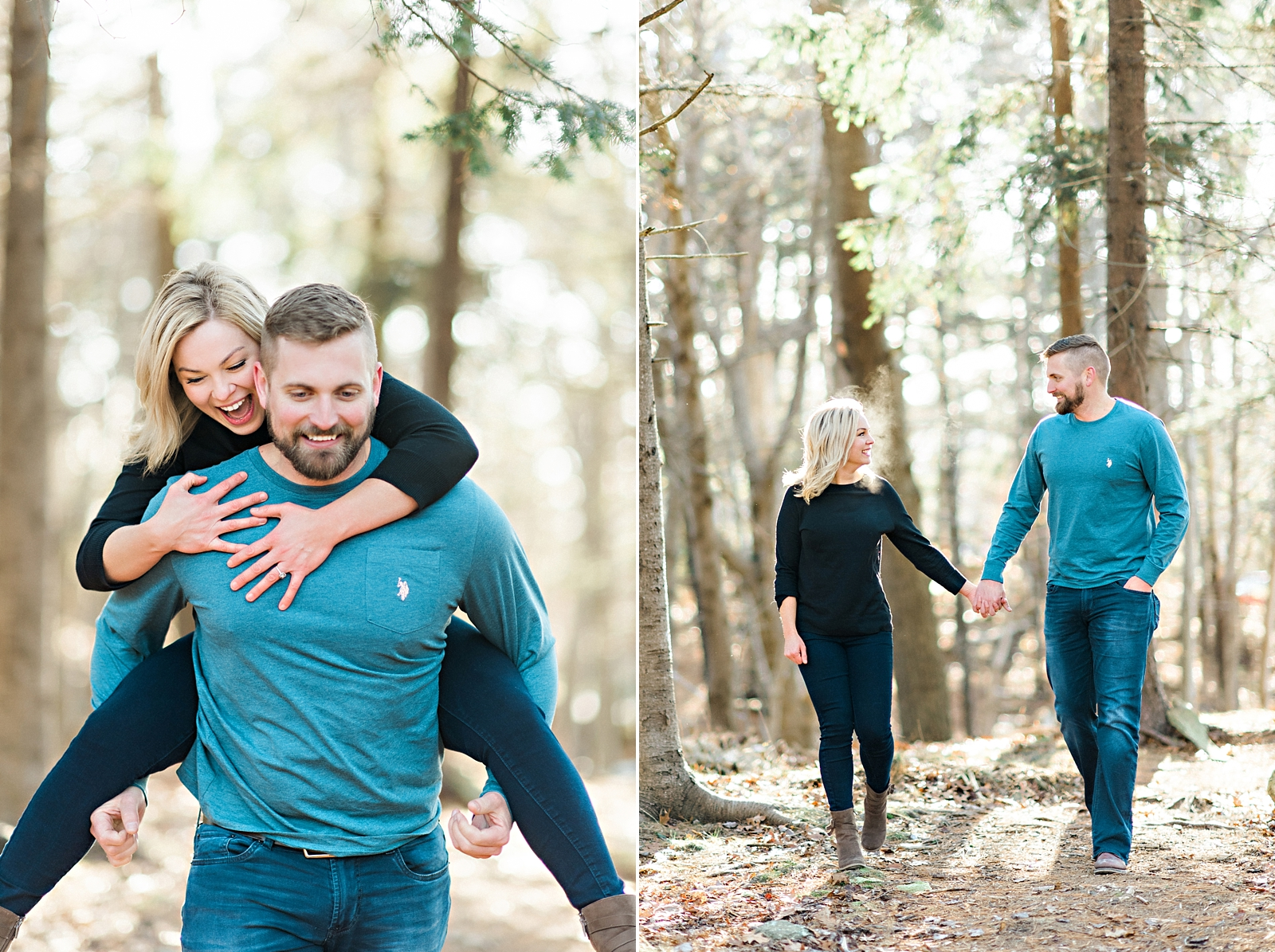 Halifax-Wedding-Photographer_Rhea&Craig_Halifax Engagement Photography_021.jpg
