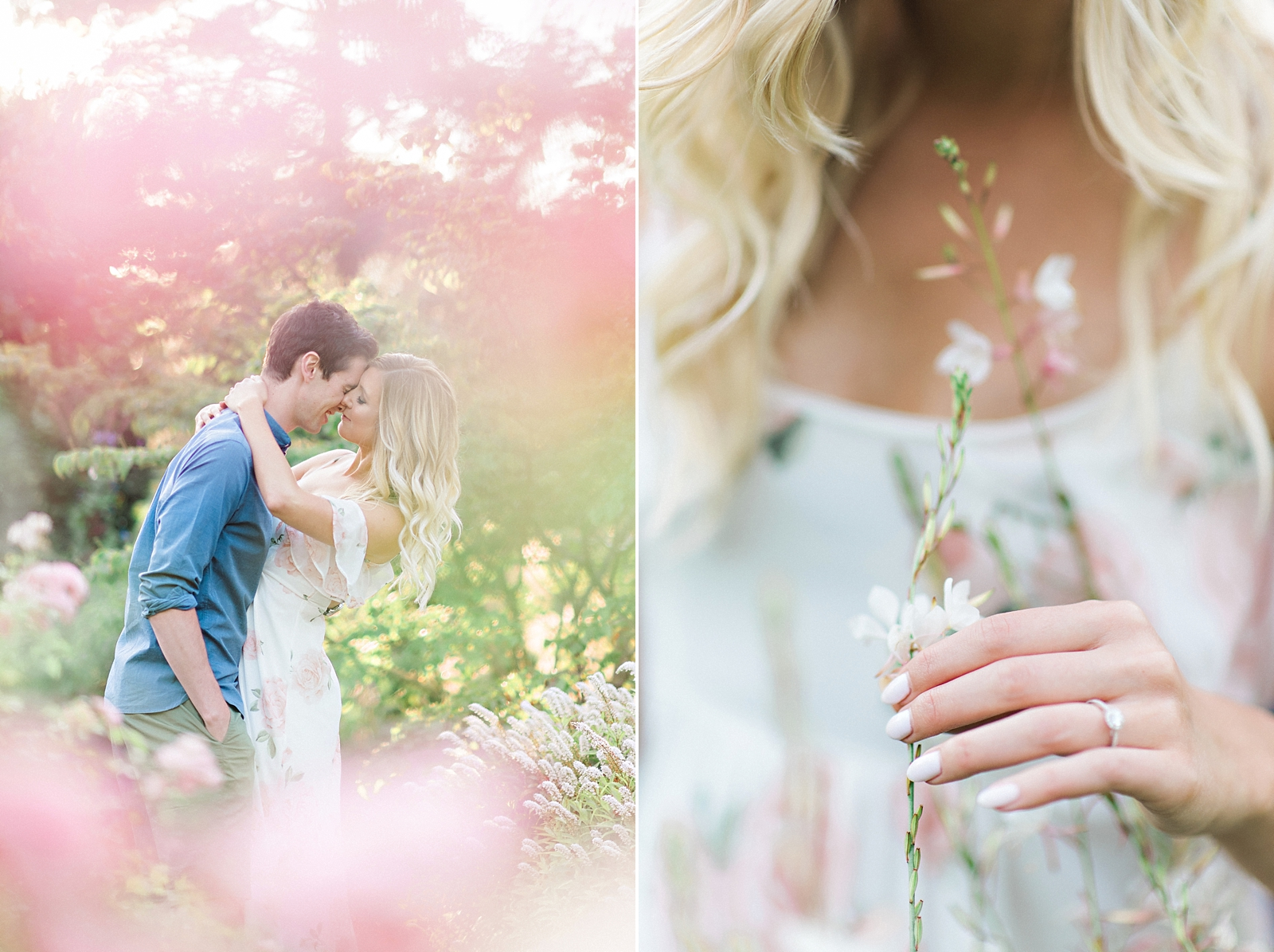 Halifax-Wedding-Photographer_Steph & Alex_Halifax Wedding Photography_Valley Engagement_01.jpg