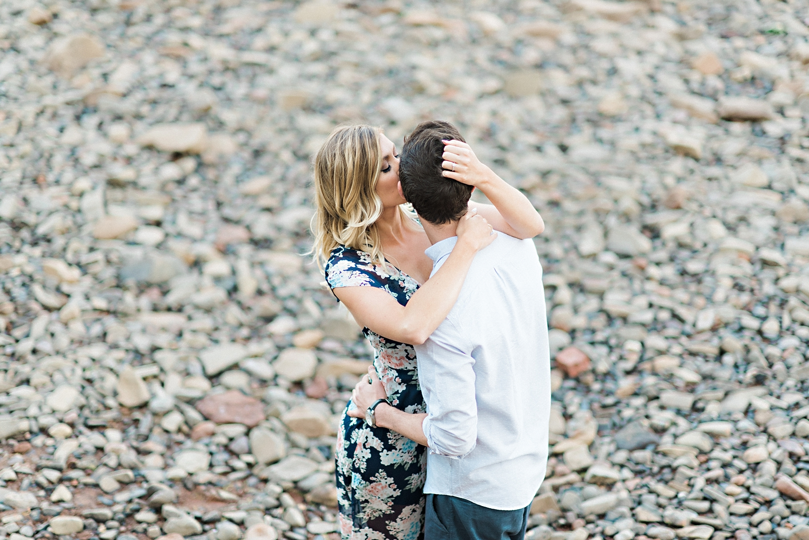 Halifax-Wedding-Photographer_Steph & Alex_Halifax Wedding Photography_Valley Engagement_14.jpg