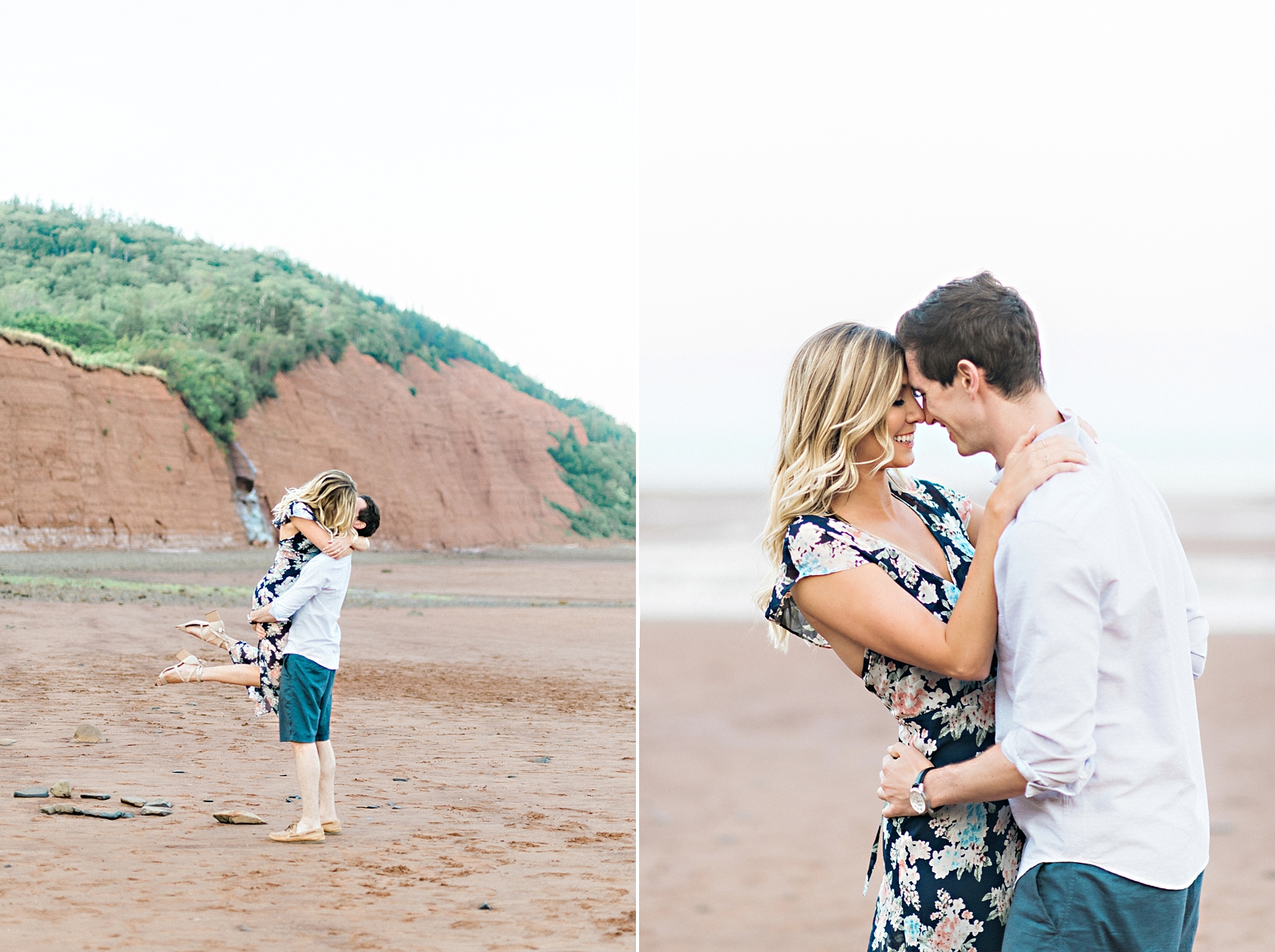 Halifax-Wedding-Photographer_Steph & Alex_Halifax Wedding Photography_Valley Engagement_15.jpg