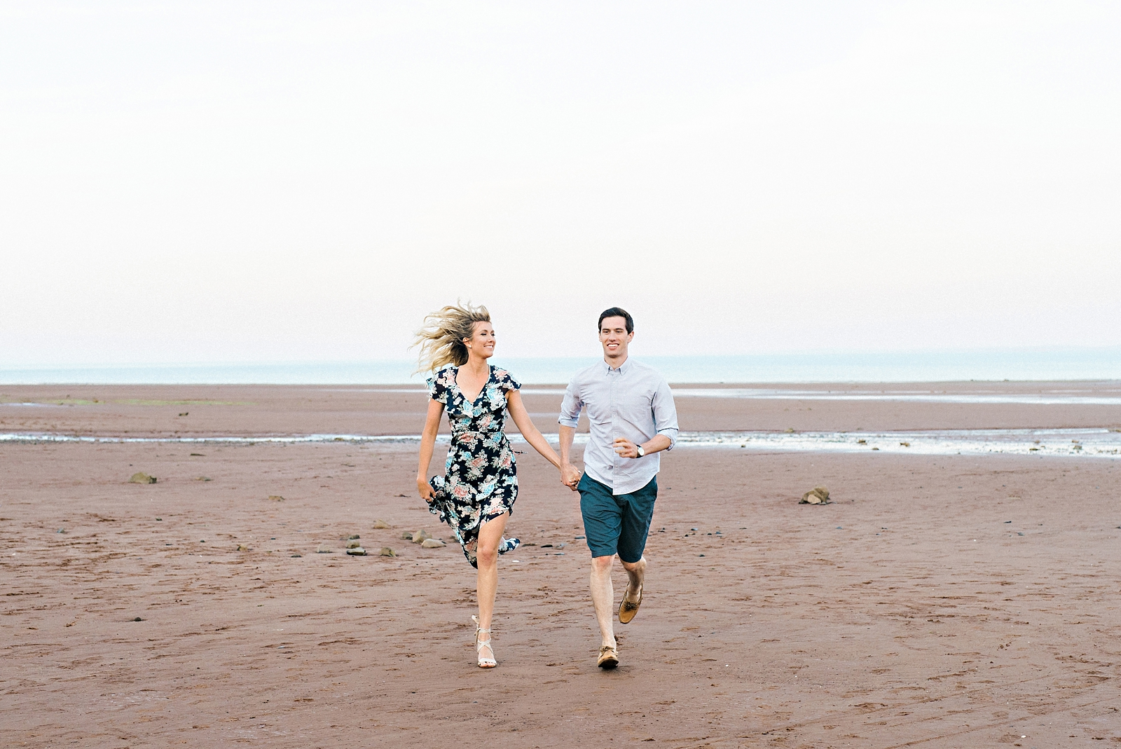 Halifax-Wedding-Photographer_Steph & Alex_Halifax Wedding Photography_Valley Engagement_17.jpg