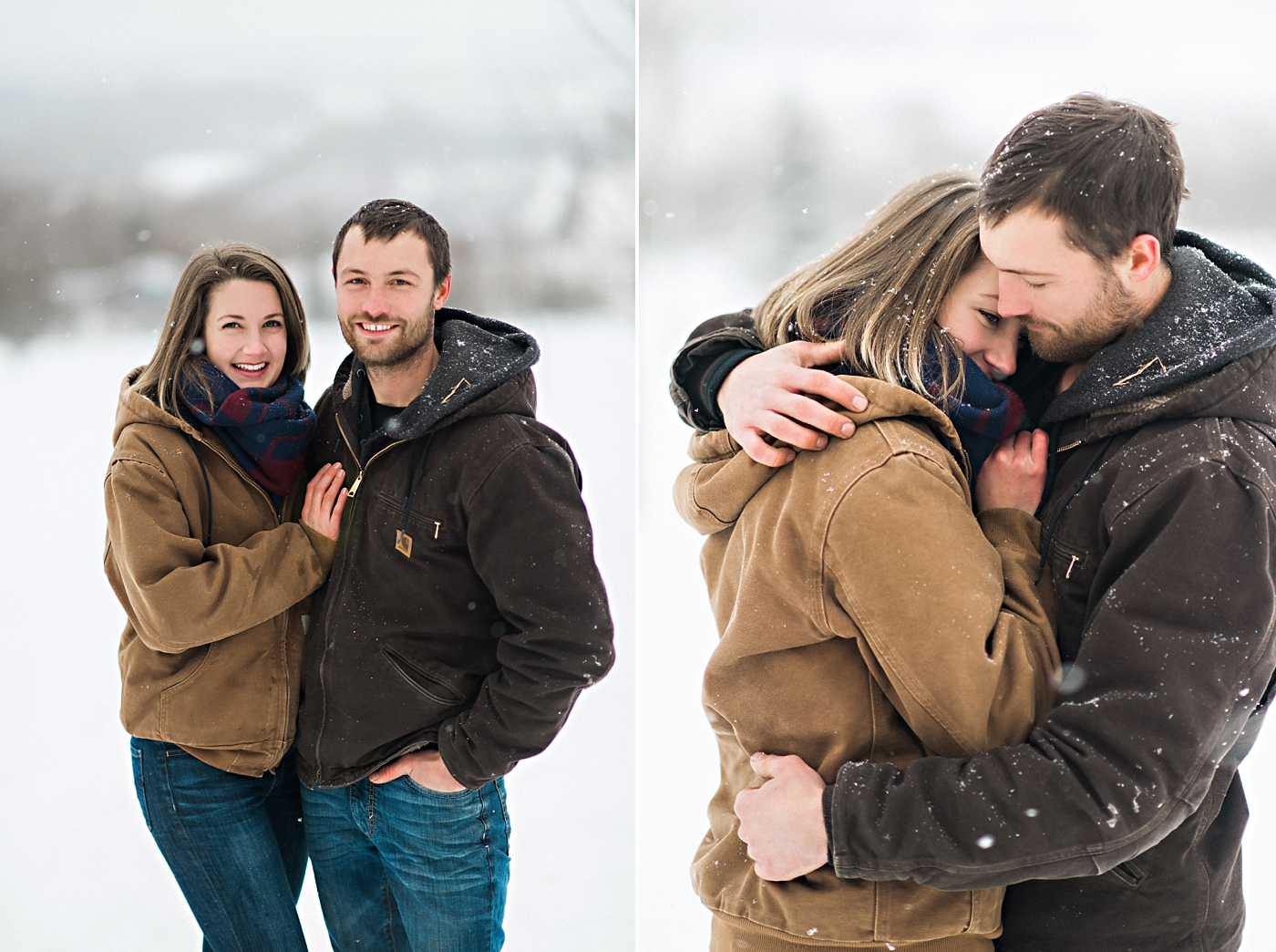 Candace-Berry-Photography-Halifax-Wedding-Photographer-Valley-Engagement_Emily&Macall07.jpeg