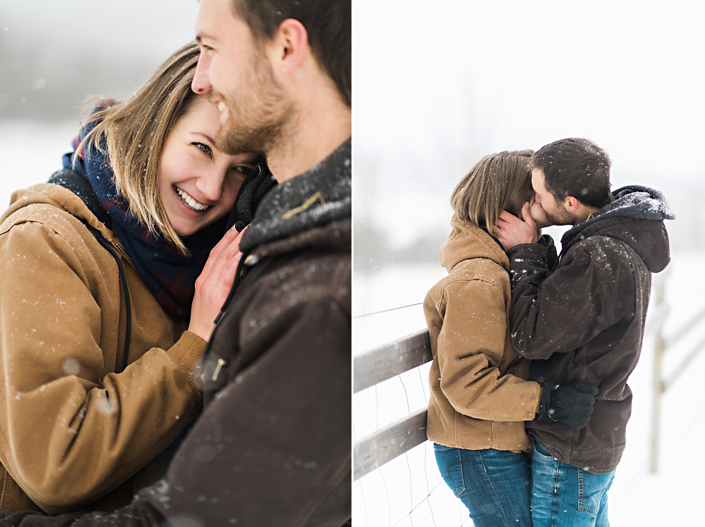 Candace-Berry-Photography-Halifax-Wedding-Photographer-Valley-Engagement_Emily&Macall10.jpeg