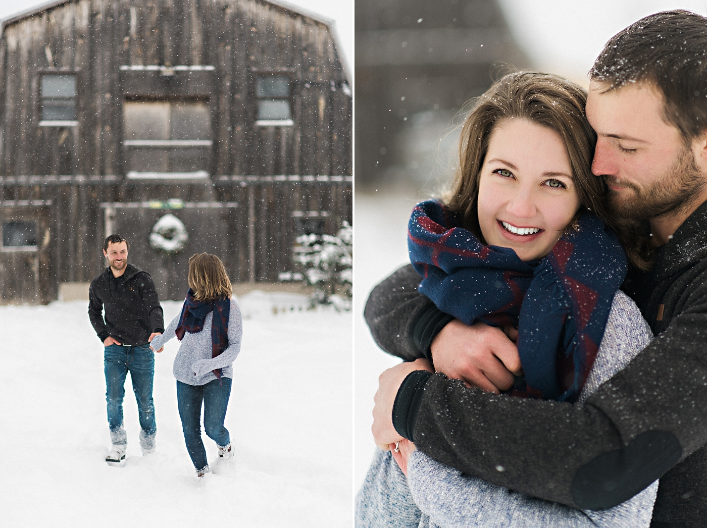 Candace-Berry-Photography-Halifax-Wedding-Photographer-Valley-Engagement_Emily&Macall15.jpeg