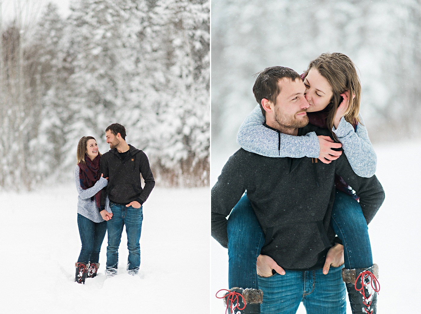 Candace-Berry-Photography-Halifax-Wedding-Photographer-Valley-Engagement_Emily&Macall23.jpeg