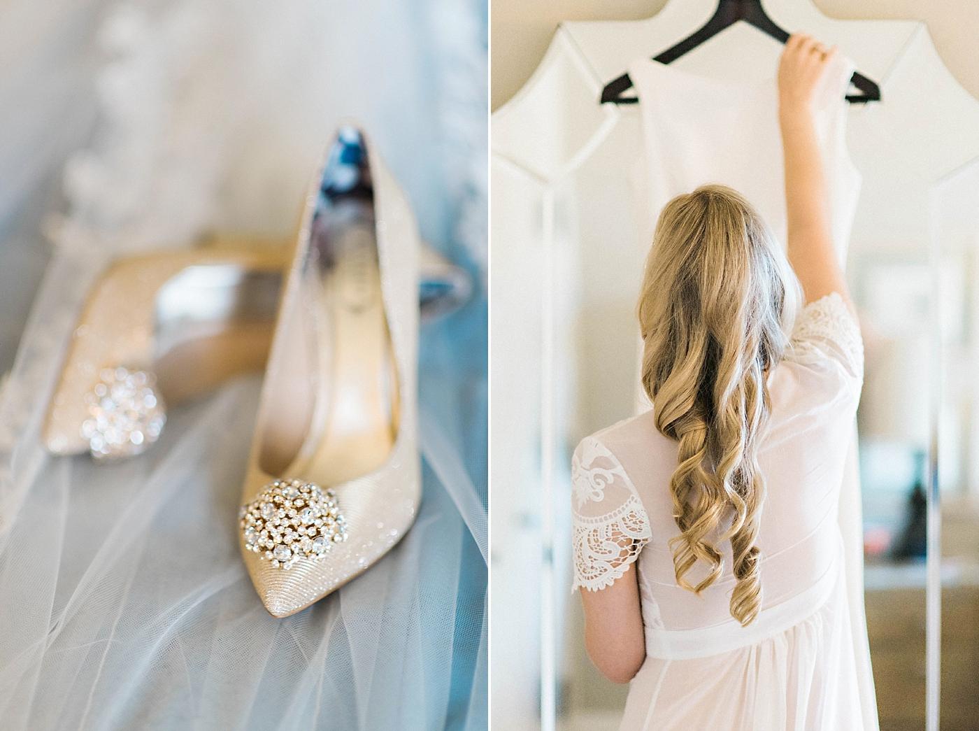 Halifax-Wedding-Photographer-New Brunswick Wedding- Nicolle & Ethan01.jpeg