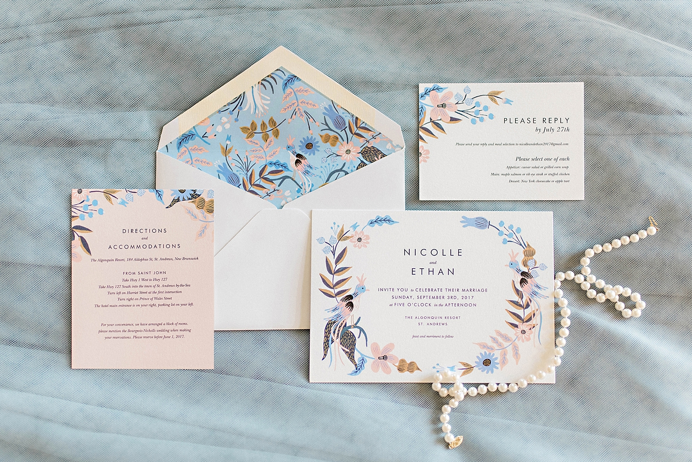 Halifax-Wedding-Photographer-New Brunswick Wedding- Nicolle & Ethan02.jpeg