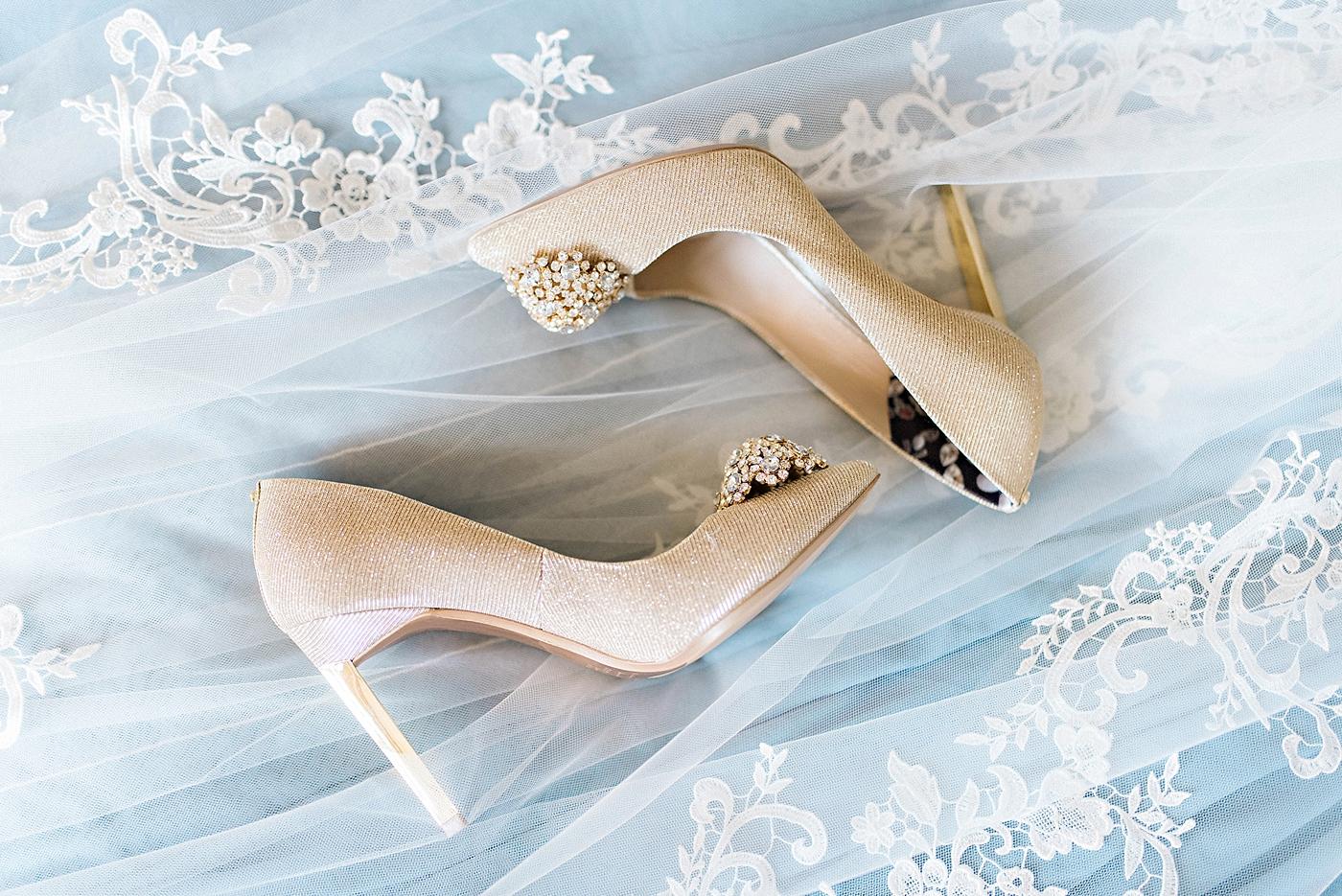 Halifax-Wedding-Photographer-New Brunswick Wedding- Nicolle & Ethan03.jpeg