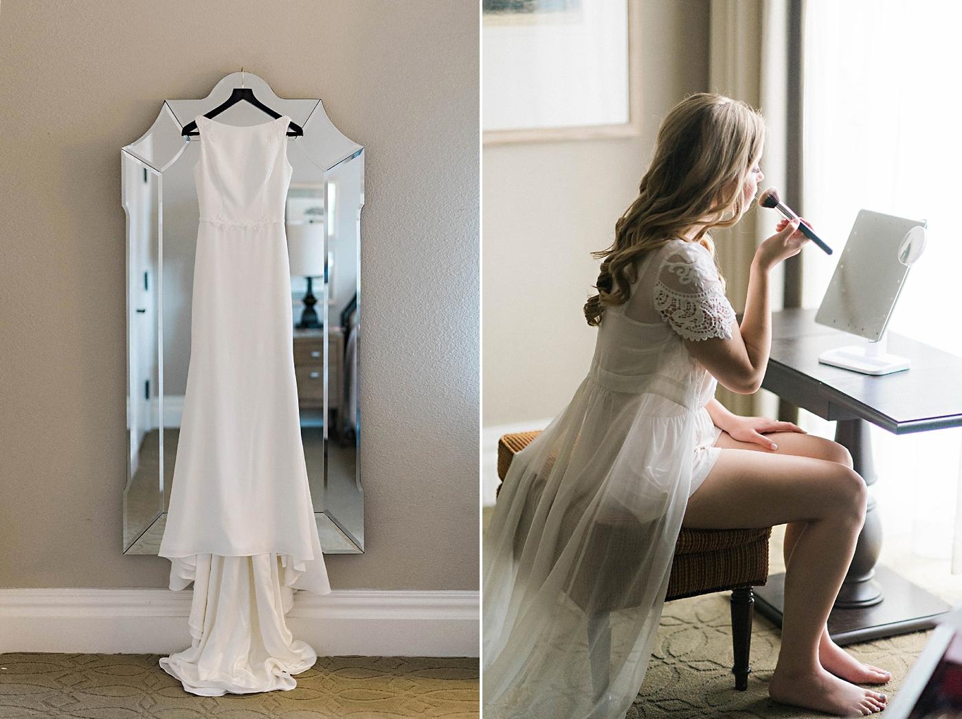 Halifax-Wedding-Photographer-New Brunswick Wedding- Nicolle & Ethan05.jpeg