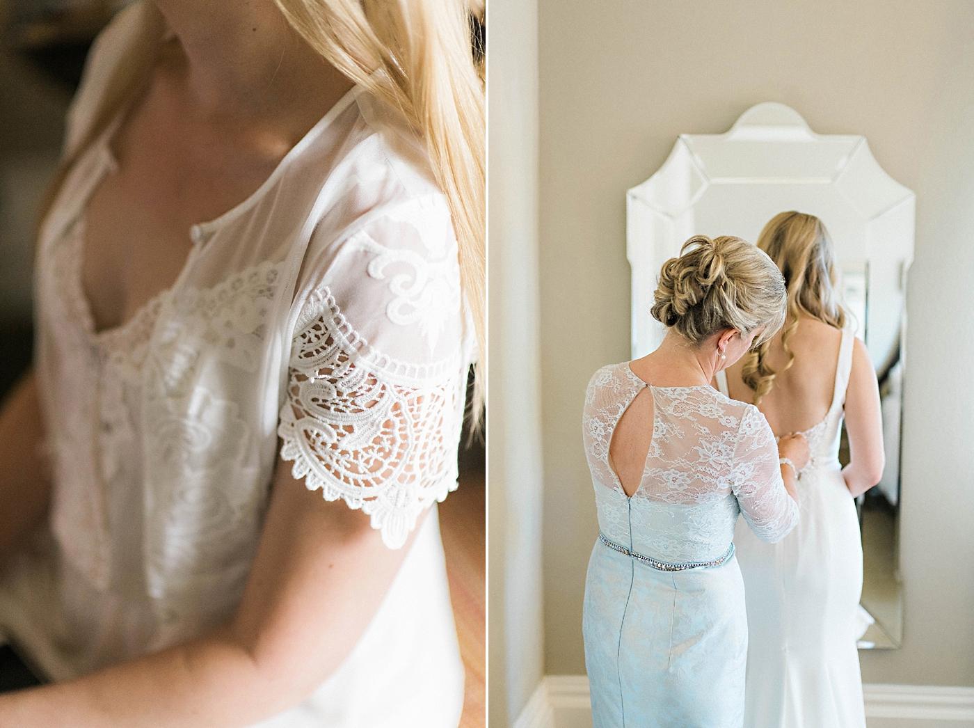 Halifax-Wedding-Photographer-New Brunswick Wedding- Nicolle & Ethan08.jpeg