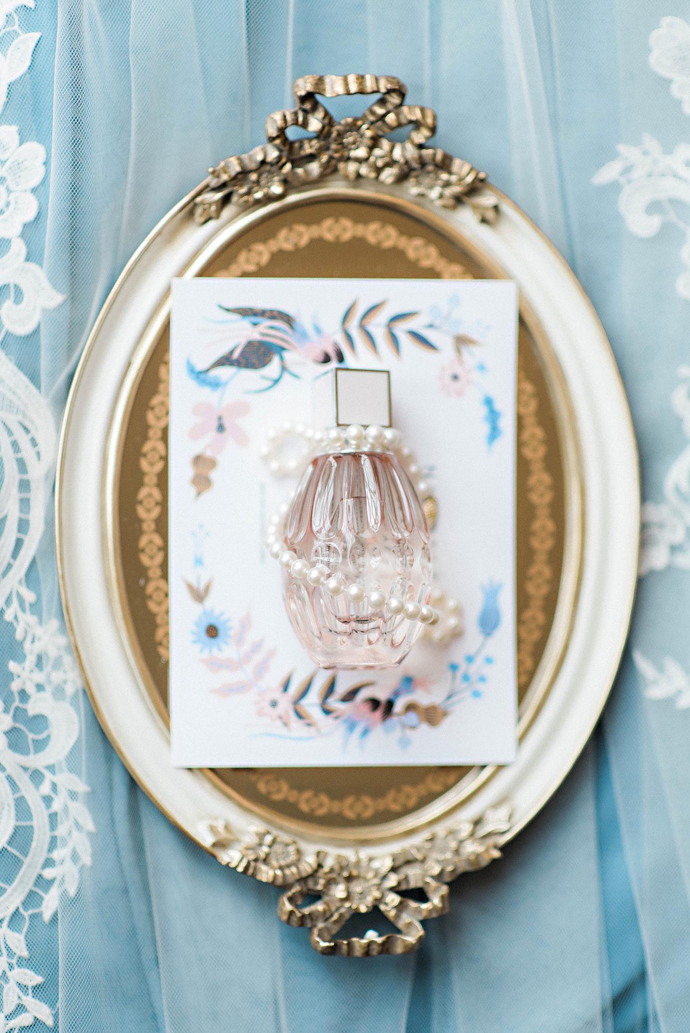 Halifax-Wedding-Photographer-New Brunswick Wedding- Nicolle & Ethan07.jpeg