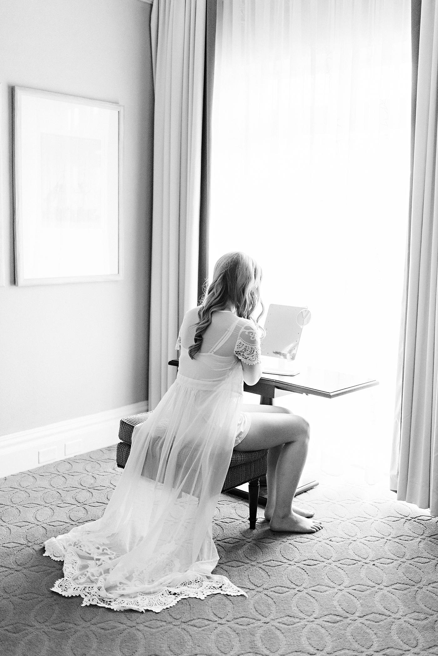Halifax-Wedding-Photographer-New Brunswick Wedding- Nicolle & Ethan11.jpeg