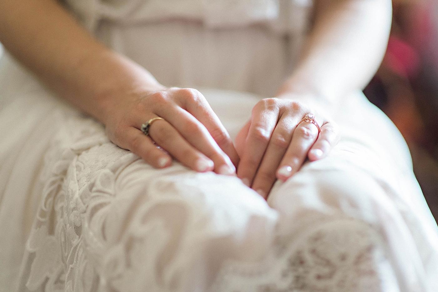 Halifax-Wedding-Photographer-New Brunswick Wedding- Nicolle & Ethan13.jpeg