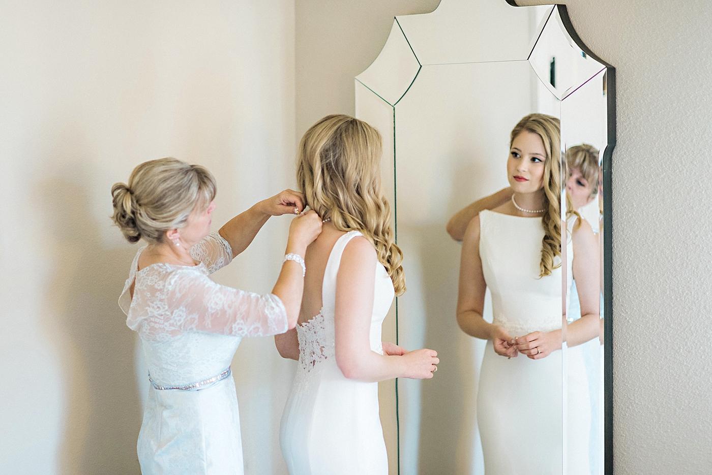 Halifax-Wedding-Photographer-New Brunswick Wedding- Nicolle & Ethan16.jpeg