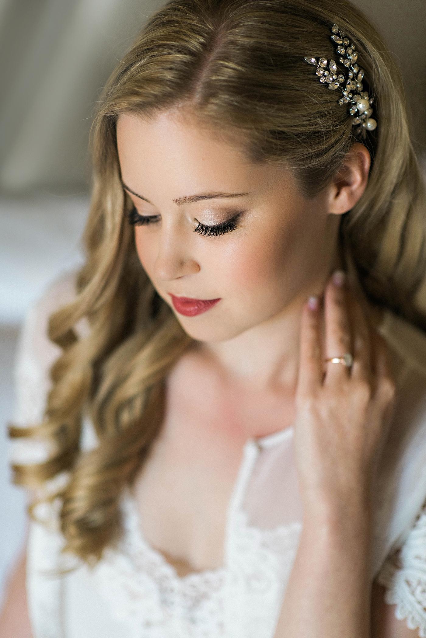 Halifax-Wedding-Photographer-New Brunswick Wedding- Nicolle & Ethan15.jpeg
