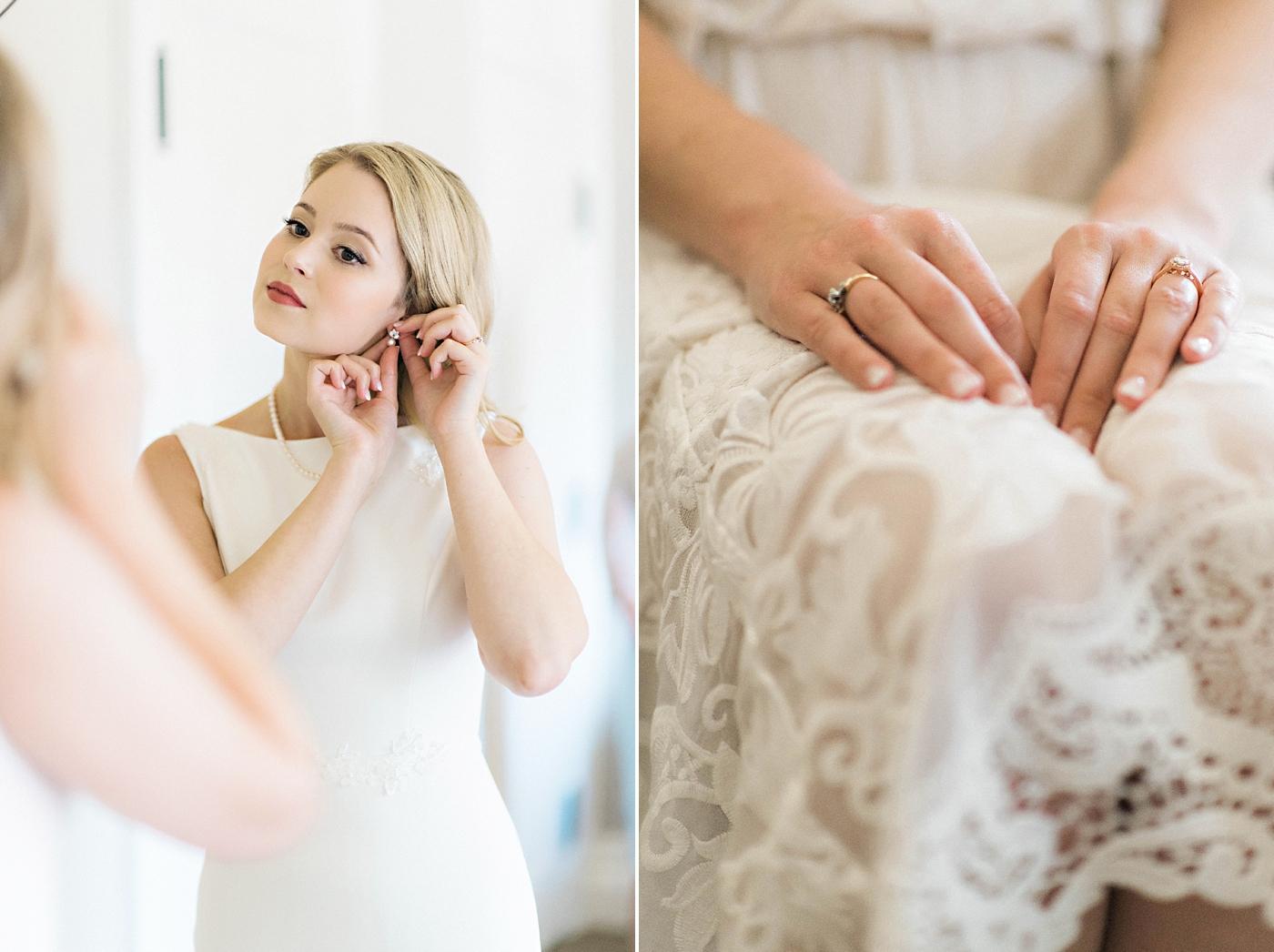 Halifax-Wedding-Photographer-New Brunswick Wedding- Nicolle & Ethan17.jpeg