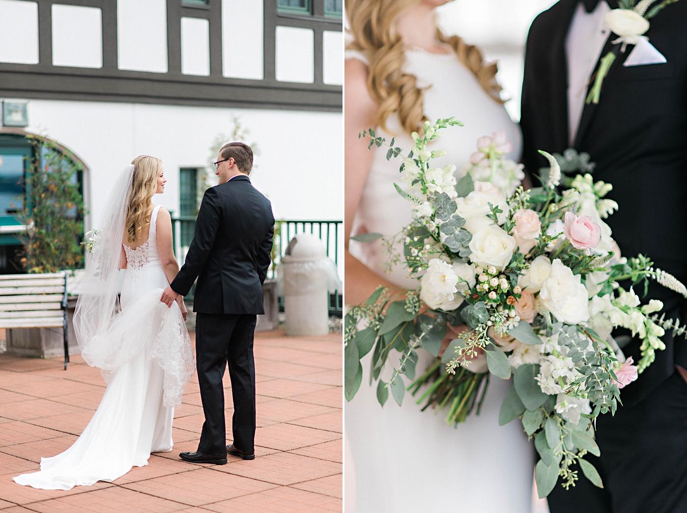 Halifax-Wedding-Photographer-New Brunswick Wedding- Nicolle & Ethan22.jpeg