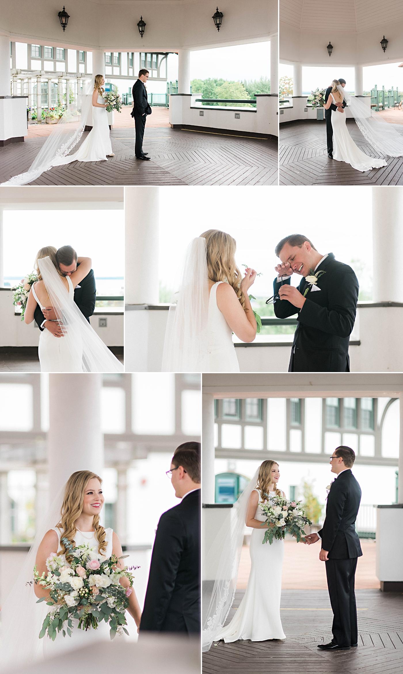 Halifax-Wedding-Photographer-New Brunswick Wedding- Nicolle & Ethan21.jpeg
