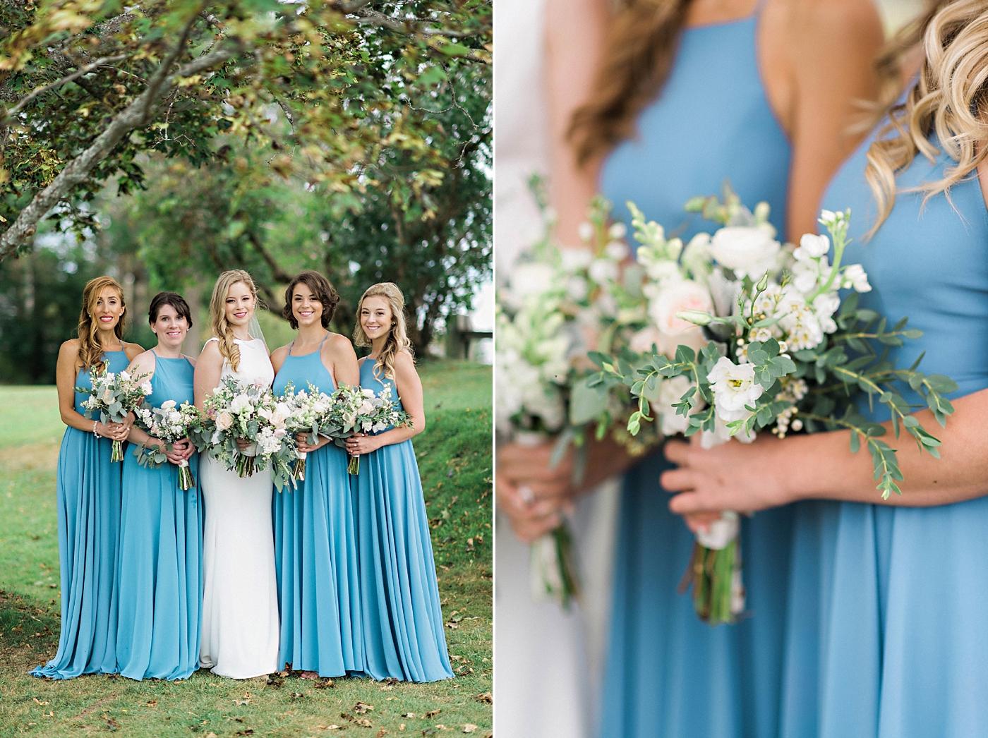 Halifax-Wedding-Photographer-New Brunswick Wedding- Nicolle & Ethan24.jpeg