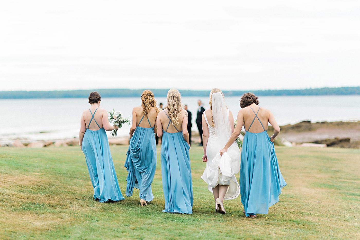 Halifax-Wedding-Photographer-New Brunswick Wedding- Nicolle & Ethan25.jpeg