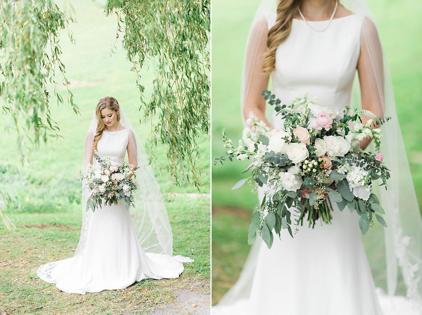 Halifax-Wedding-Photographer-New Brunswick Wedding- Nicolle & Ethan26.jpeg