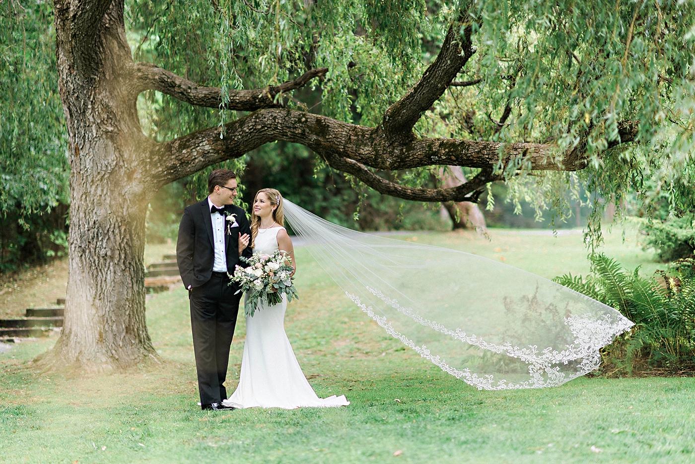 Halifax-Wedding-Photographer-New Brunswick Wedding- Nicolle & Ethan27.jpeg