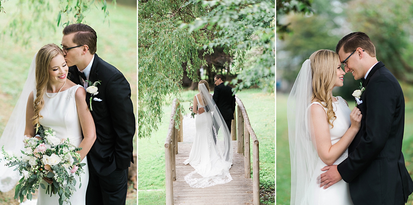 Halifax-Wedding-Photographer-New Brunswick Wedding- Nicolle & Ethan28.jpeg