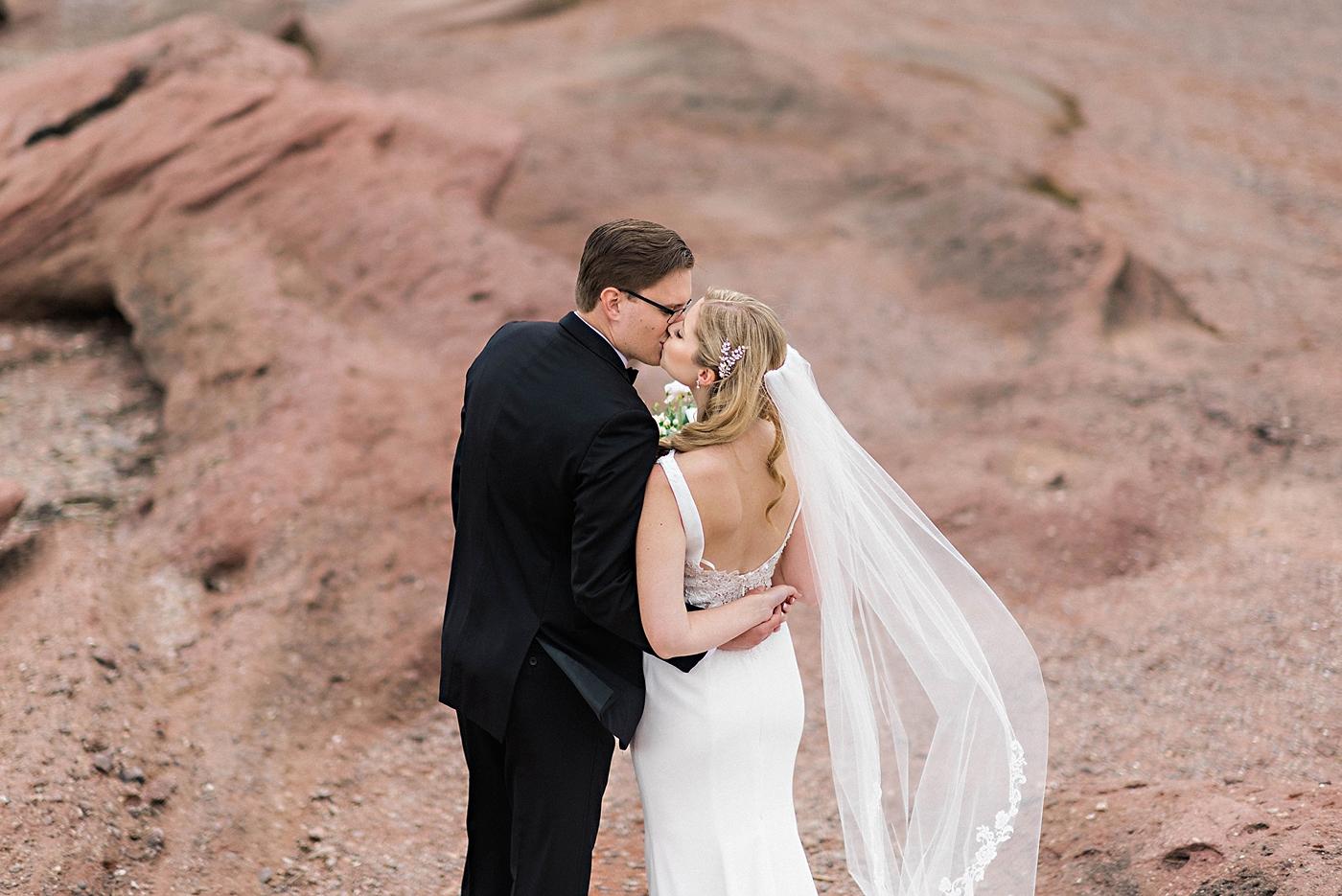 Halifax-Wedding-Photographer-New Brunswick Wedding- Nicolle & Ethan30.jpeg