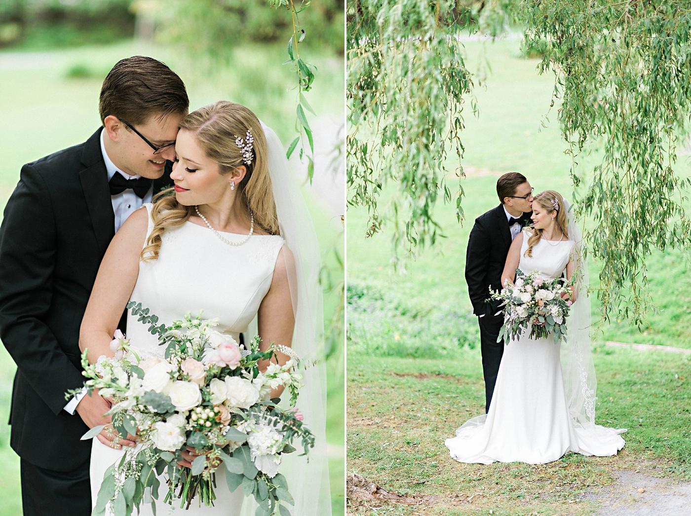 Halifax-Wedding-Photographer-New Brunswick Wedding- Nicolle & Ethan29.jpeg